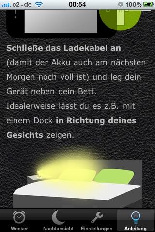 Dawn Simulator screenshot-4