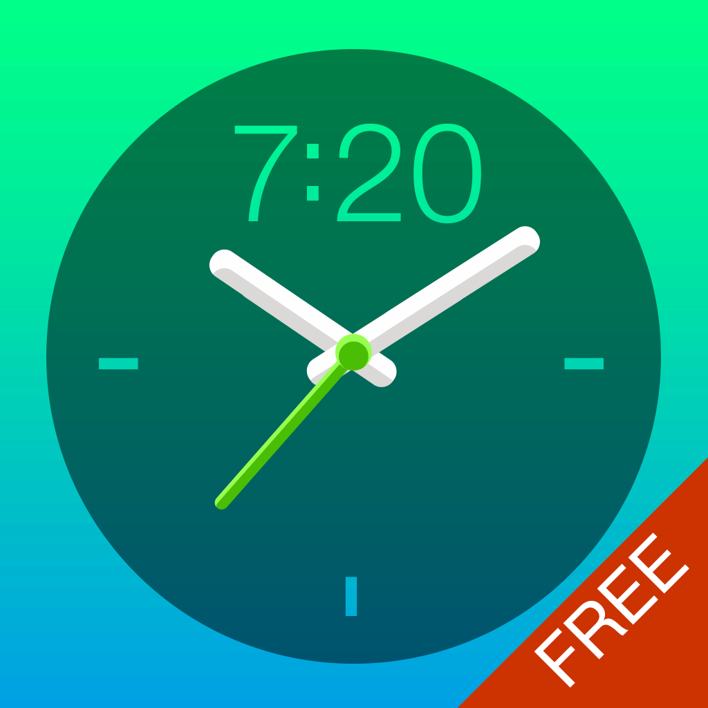 app insights alarm clock free wake up time alarm clock alarm