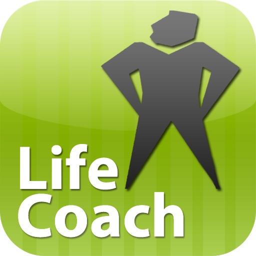 Life Coach App