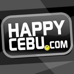 Happy Cebu