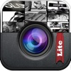 HD Collage Lite - iPhoneアプリ