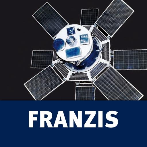 Das inoffizielle Satelliten-Spionage-Buch