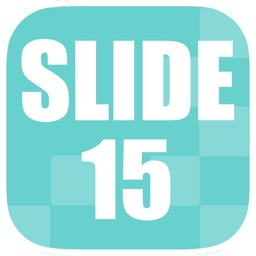 Slide 15 - A Classic Photo Puzzle Game with Images of Places, Food, Objects, and More