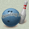 Bowling Pro - Amit Barman