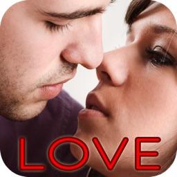 Love™