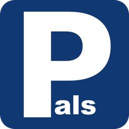 ParkingPals
