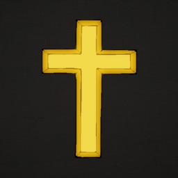 Catholic Prayers (Spanish)