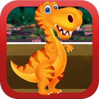 Codes for Crazy Dino Run and Jump Hack