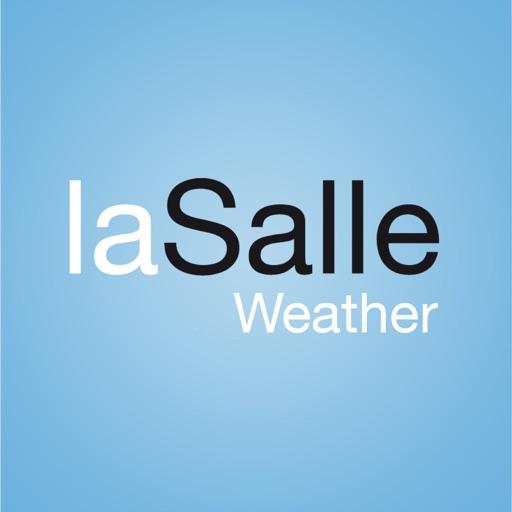 La Salle Weather