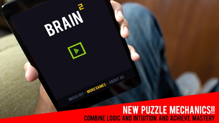 Brainsquare