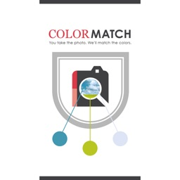 Color Match by Color Guild