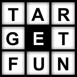 Target Solver