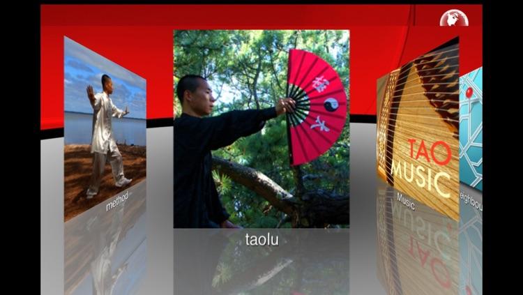 Tai Chi Yang screenshot-4