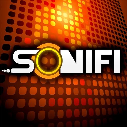 Sonifi
