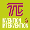 INVENTION & INTERVENTION - Power Showcase of Hong Kong New Media Artists