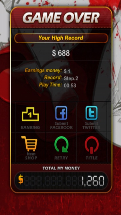 Millionaire Show screenshot-4