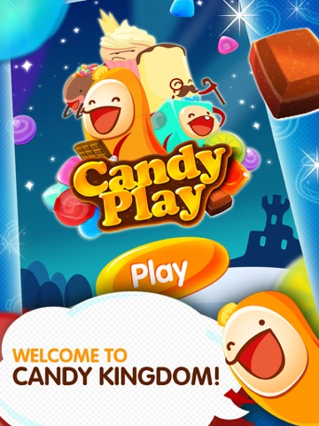 Candy Play-ipad-0