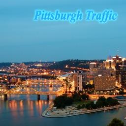 Pgh Traffic
