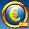 Resultados de EuroMillones