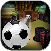 Codes for Junkyard Futbol World Play for the Cup - Fun VIrtual Flick Simulator Hack