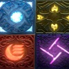SWTOR - Ancient pylons' puzzle