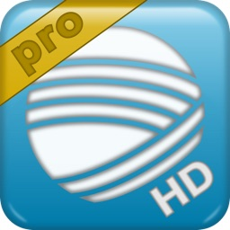 JKnit HD Pro - Knitting Project Master for iPad