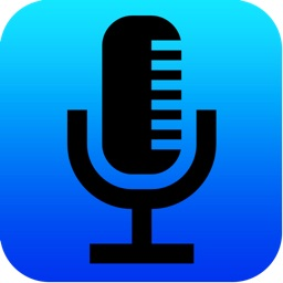 Custom Soundboard - Record, Save and Play Unlimited Sound Clips