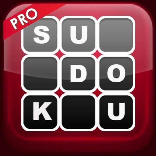 Sudoku HD Pro