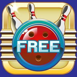 Rocka Bowling 3D Free Games