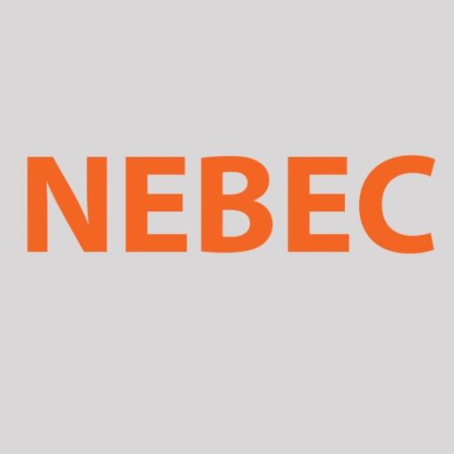 NEBEC