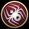Spider+ - Brainium Studios LLC