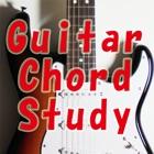 ギターコードスタディ icon