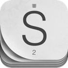 Skriv icon