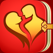 Ikamasutra app review