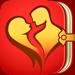 iKamasutra® - Sex Positions from Kama Sutra and beyond Kamasutra