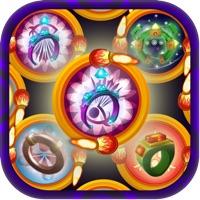 Codes for Jewel Mine Crush Puzzle World - Mini Star Charm Craft Game Free Hack