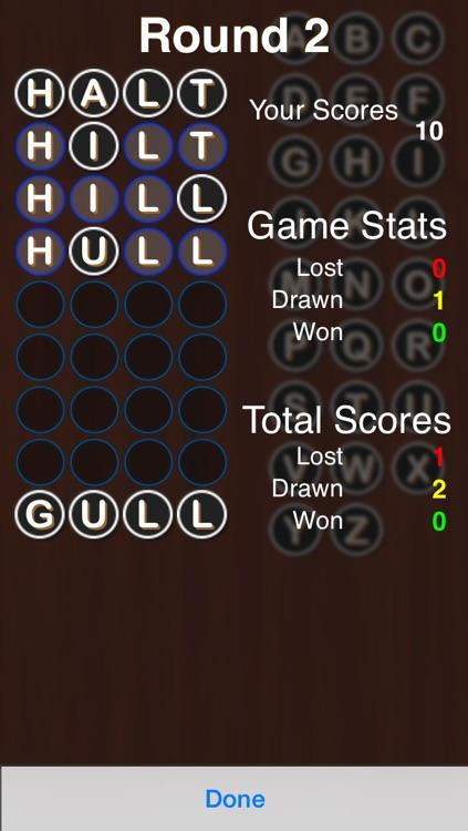 ThinkingGames Linx Free screenshot-3