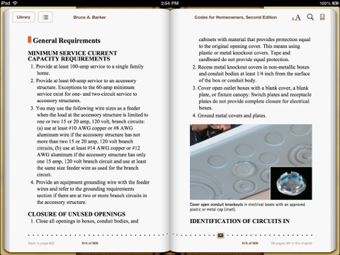 Black Decker Codes For Homeowners By Bruce Barker On Apple Books