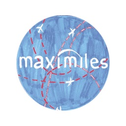 Maximiles Picture Talk