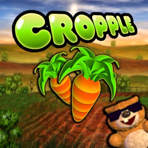 Cropple