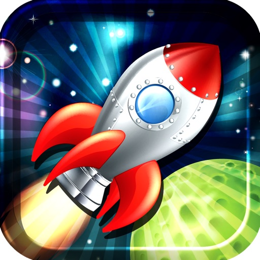 A Laser Star Cannon Military Strategy Game Pro Full Version icon