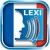LEXI フランス語