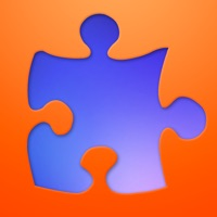 Codes for Find Puzzle Hack