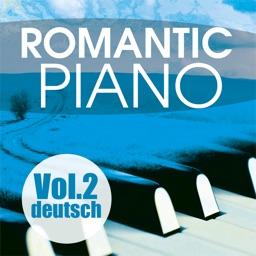Romantic Piano 2