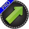 Slope Checker Pro
