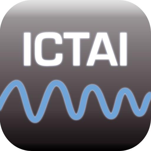 ICTAI
