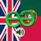 EchoMobi® Travel Lite Multi-Lingual Talking Phrasebook Translator with PhraseLogic®