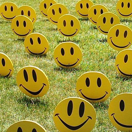Como ser feliz - Consejos y Frases