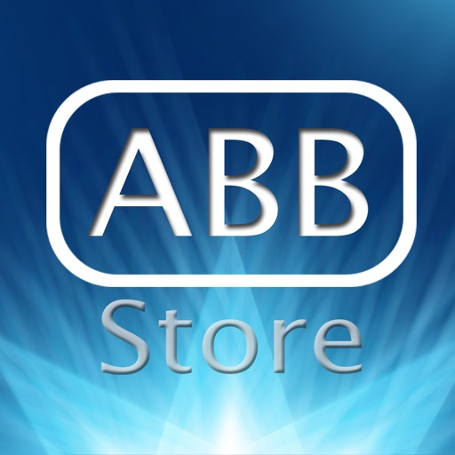 AbbStore - Medical Abbreviations, Eponyms & Acronyms
