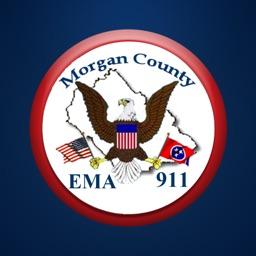 Morgan County EMA & 911
